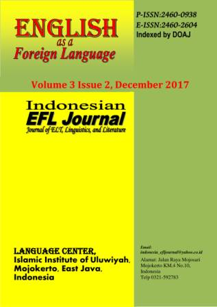 Language teaching a dummies as pdf english for foreign